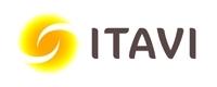 Logo ITAVI CMJN