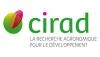 Logo cirad